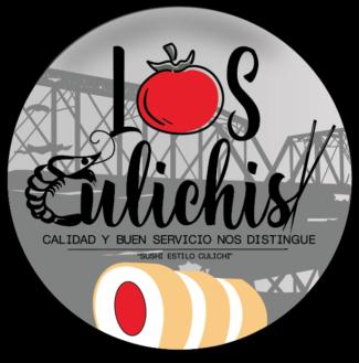 Los Culichis Sushi